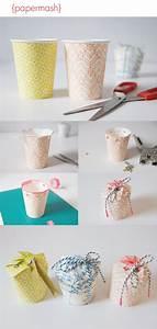Kleine Geschenke Verpacken : schachtel falten f r kleine geschenke basteln 31 diy ideen diy ideen pinterest kleine ~ Orissabook.com Haus und Dekorationen