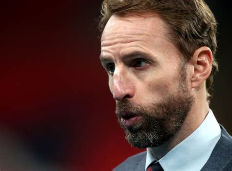 Players have chance to 'cement' England spots against ...