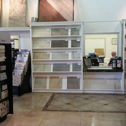 emser tile    reviews building supplies  los vallecitos blvd san marcos