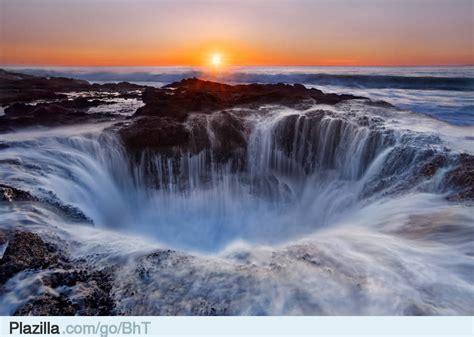 een reisblog vol met ideeen de mooiste watervallen ter