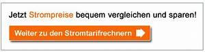 Strom Kwh Berechnen : stromverbrauch berechnen und sparen ~ Themetempest.com Abrechnung