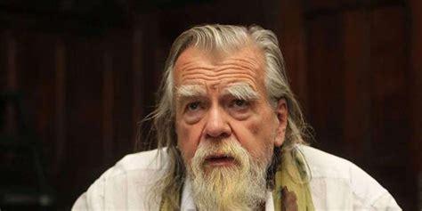 Le grand Michael Lonsdale est mort à 89 ans | CineChronicle