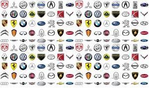 List Of Car Brands  U0026 Top Automakers