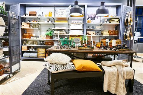 H Und M Home Store by Erster Flagship Store H M In Hamburg Beautypunk