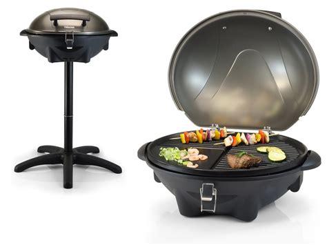 circuit electrique cuisine quel barbecue electrique choisir 28 images quel