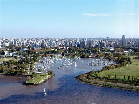 Top 5 Reasons To Visit Buenos Aires Argentina Goway