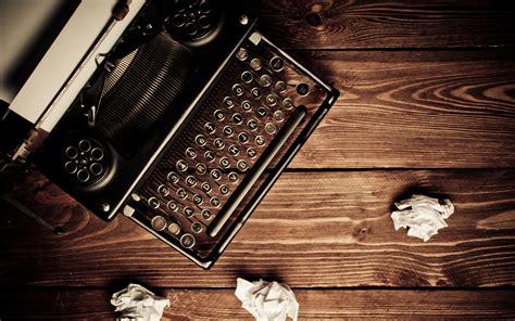 Hurstonwright Foundation  Teen Writers' Workshop