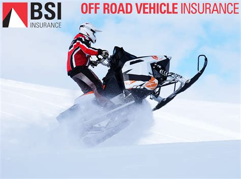 Address, phone, fax, email, opening hours, customer reviews, photos, directions and more. BSI Insurance | Clearspring Centre
