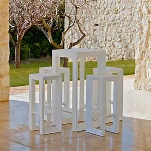 Mange Debout Jardin : mange debout frame jardinchic ~ Teatrodelosmanantiales.com Idées de Décoration