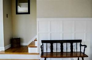 Does Light Reflecting Paint Work Revere Pewter The Best Neutral Paint Color Home Like