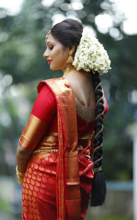 pin  krishnendhu  kerala hindu brides bridal