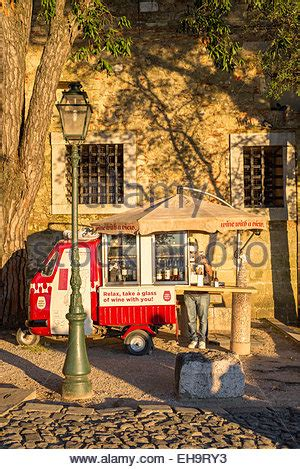 Small Motor Boats For Sale London by Small Motor Boat For Sale Stock Photo Royalty Free Image