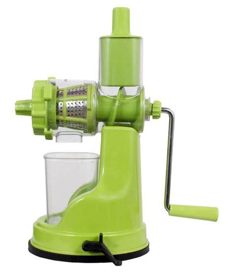 juicer leafy greens manual juices omega medonte oro