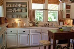 Diy, Kitchen, Remodel