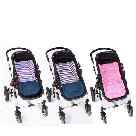 siege bebe devant voiture poussette siège promotion achetez des poussette siège