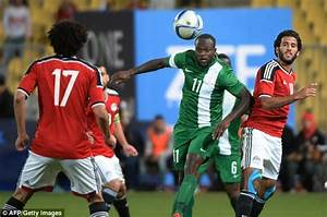 Ivory Coast held by Sudan as Morocco become first side ...
