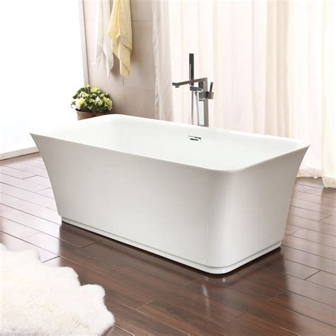 bath shower exciting  standing tubs  stylish