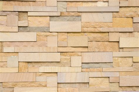 textured wall covering  wall decor