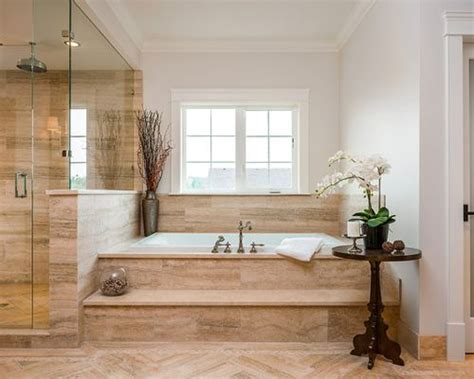 mirabelle tubs up to tub home design ideas pictures remodel and decor