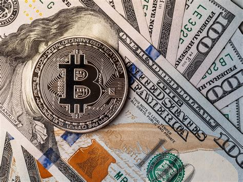 Start generating bitcoin, we are ready! How to earn bitcoin and other cryptocurrencies (coins) - all about cryptocurrency, ways to earn ...