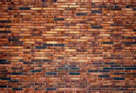 kitchen interior design software 20 free brick textures