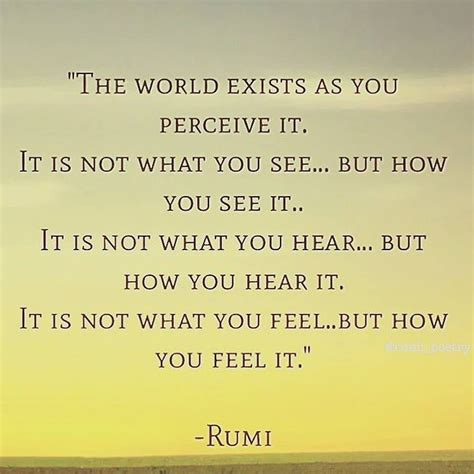 Poet Rumi by The 25 Best Poet Rumi Ideas On Quotes
