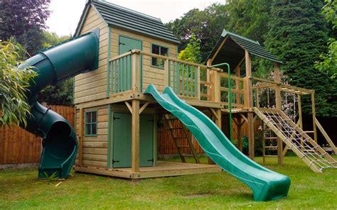 giochi in legno da giardino giochi da giardino in legno i 9 migliori guida all