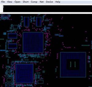 Acer Aspire 7740 7740g Schematic  Jv70