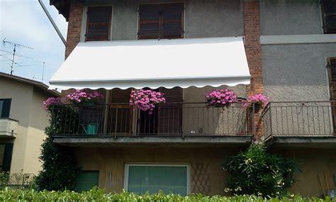 costo tende da sole per balconi tende da sole per balconi tendasol brescia bergamo