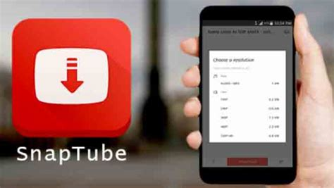 Mudah menyalin url youtube, tempel di kotak pencarian dan klik di tombol. Cara Download MP3 Dari Youtube di PC & HP Paling Mudah