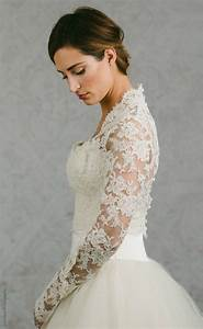 long sleeve wedding gown topper wedding gown topper long With wedding dress topper