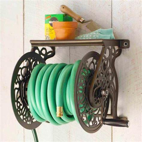 liberty garden products liberty garden products 704 decorative cast