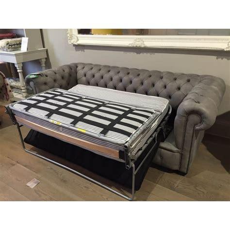 canapé lit anglais canapé lit chesterfied