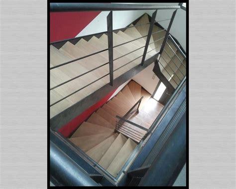 escalier mecanique pour particulier 28 images escalev le sp 233 cialiste grand ouest du