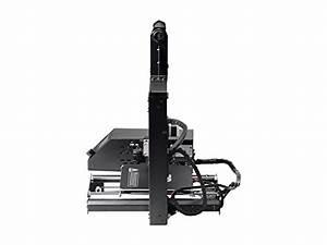 Monoprice 13860 Maker Select 3d Printer V2