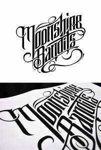 1000+ images about Moonshine on Pinterest | Typography ...