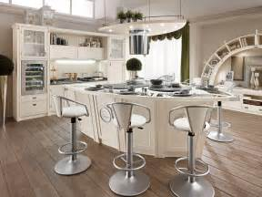 kitchen islands with chairs kitchen counter stools 12 modern ideas and design photos