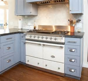 how to install backsplash kitchen cluny cooking range culinaire lacanche usa