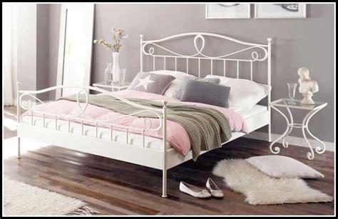 Ikea Bett Metall Weis Download Page  Beste Wohnideen Galerie