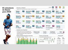 Calendario 2018 Pdf Argentina kalentri 2018