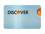 Discover Card Offers $50 Cashback   West Easton PA