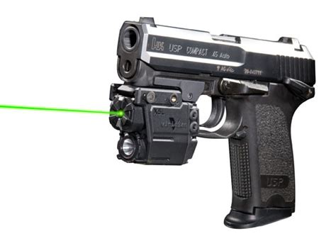 hk usp 45 laser light pin by janice jimenez on things for my daughter pinterest