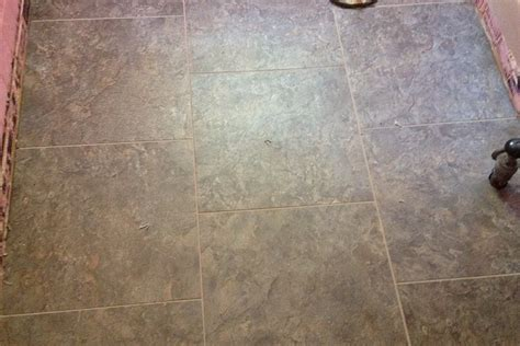 armstrong flooring grandview mo vinyl plank flooring marble look 28 images cosystep nepal 544 cushion vinyl flooring