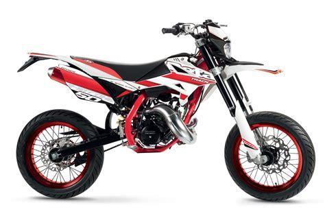 Gebrauchte Und Neue Beta Rr Enduro 50 Motorräder Kaufen