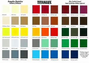 Titanlux Blanco y Colores Tienda de pinturas online