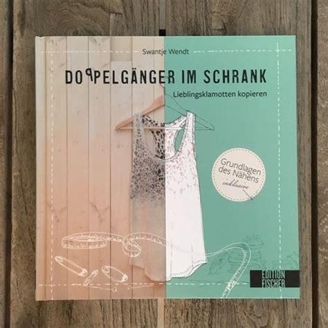 Doppelgänger Im Schrank by Doppelg 228 Nger Im Schrank Lieblingsklamotten Kopieren