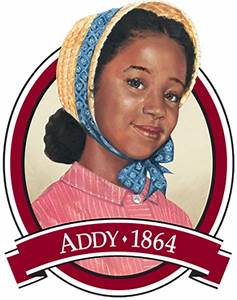Addy Pictures to Pin on Pinterest - PinsDaddy