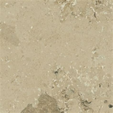 Jura Grau Arbeitsplatten  Sensationelle Jura Grau Marmor