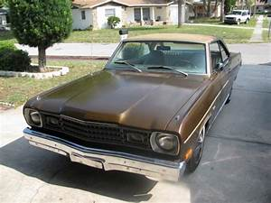 Plyscamp 1973 Plymouth Scamp Specs  Photos  Modification