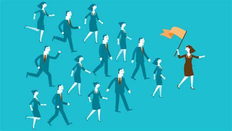 lead  enterprise initiative  xinran waibel